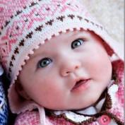 Maryam Sajjad profile image
