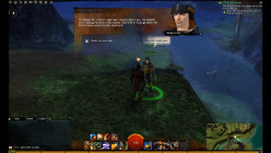 Going Undercover - Human Street Rat - Guild Wars 2 Quest Guide