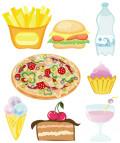 Do You Have Binge Eating Disorder?