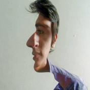 saifulaiub123 profile image