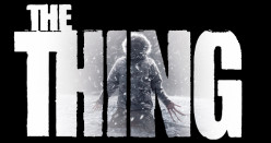 The Thing 2011