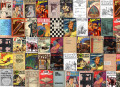 Literary Magazines: Why submit?