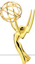 64th Annual Primetime Emmy Awards – The Results