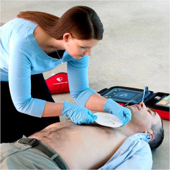 Automated External Defibrillator - How to Choose and Use an AED