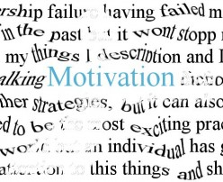 Motivational Interviewing Techniques to Help Indecisive People