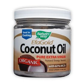 A rich natural oil to restore the natural oils in your skin.