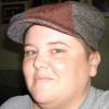 Kris Oller profile image