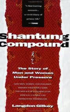 Shantung Compound Review: My Final Thoughts