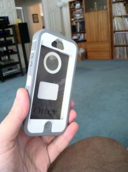 Top Three Best iPhone 5 Cases