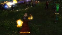 Guild Wars 2 Battle for Fort Salma