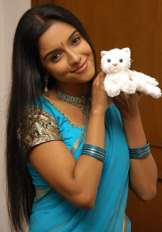 Happy-birthday-Asin-26Oct2012