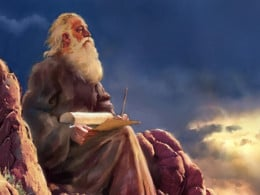 Prophet Amos (Photo Credit: http://eldercameronwright.blogspot.com/)