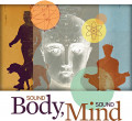 """Did you know that the expression """"A sound mind in a sound body"""" was incomplete?"""