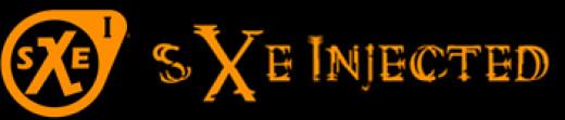 SXE Anticheat