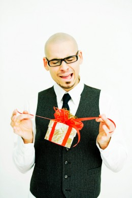 Customer service oriented worker gift baskets can be specialized in many ways.