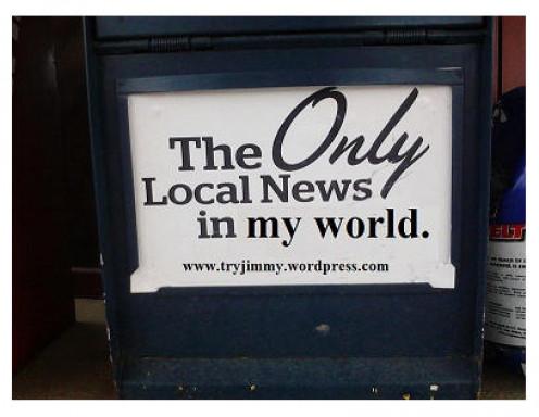 TryJimmy.WordPress.Com