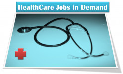 Entry Level Jobs in Healthcare