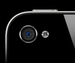 Q&A: Are Smartphone Cameras a Good Replacement for Digital Cameras?