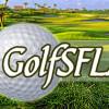 MSFLA profile image