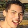 ChristopherNguyen profile image