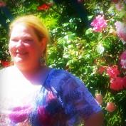 jennyjenny profile image
