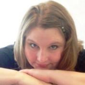 Kimbergram profile image