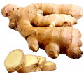 Health Benefits of Ginger - Nutritional Facts, Dietary, Medicinal