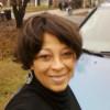suri321 profile image