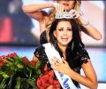 "Do Beauty Pageants Help You ""Get Discovered"""