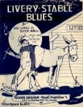 The History of the Blues: How Slavery May Be Responsible for Rock and Roll