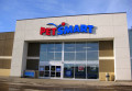 What are the Best Pet Stores in the U.S.?  Comparison of PetSmart and Petco - Which is Better?