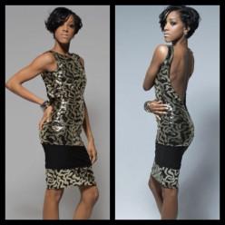 Top 3 Favorite Women's Wear Designers in the U.S. 2012