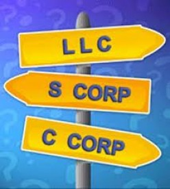 Type S and C Corporations:Tax Advantages and Disadvantages