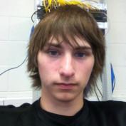 aking21 profile image