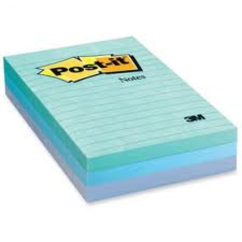 Post It Notes are a great way to remember events. Also, placing post it notes on a freezer door or a bathroom or bedroom mirror are sure fire ways to remember events.