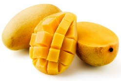 Health Benefits Mangoes, Nutritional Values, Culinary, Medicinal