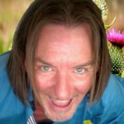 Ercolano profile image