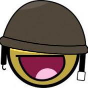 Veroniquebee profile image