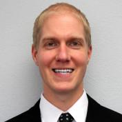 Jeff_McRitchie profile image
