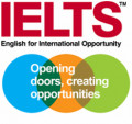 How To Pass IELTS With 7 Or More