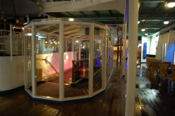 Carnival Inspiration & Imagination Cruise Tips
