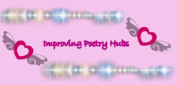 How to Improve Poetry Hubs