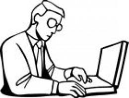 MBA Online