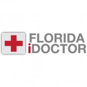 Florida iDoctor profile image
