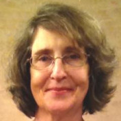 Aficionada profile image
