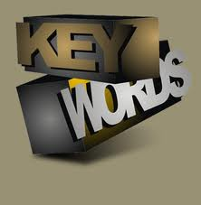 Use keywords in the hub title, introduction, body and summary.