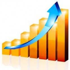 Hitting 50,000 views inside 4 months on Hubpages: Stats, earnings and more