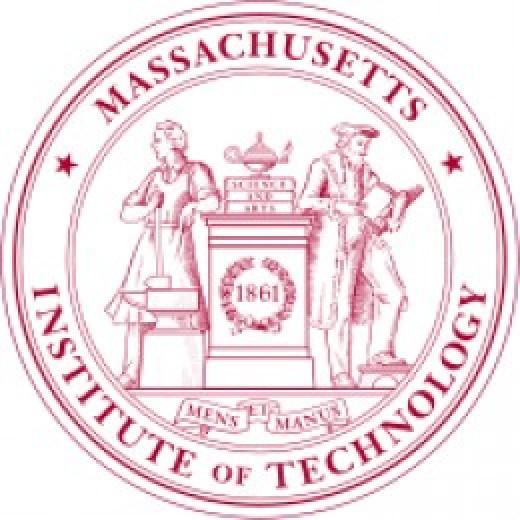 Old School (MIT)