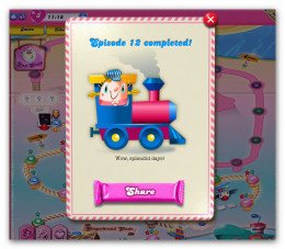 How do you beat level 72?: candy crush saga questions & answers, Candy