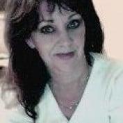 jaydene profile image